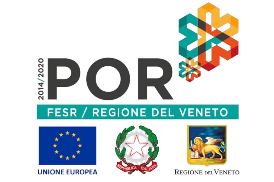 Verde Ambiente Por Fers Regione Veneto